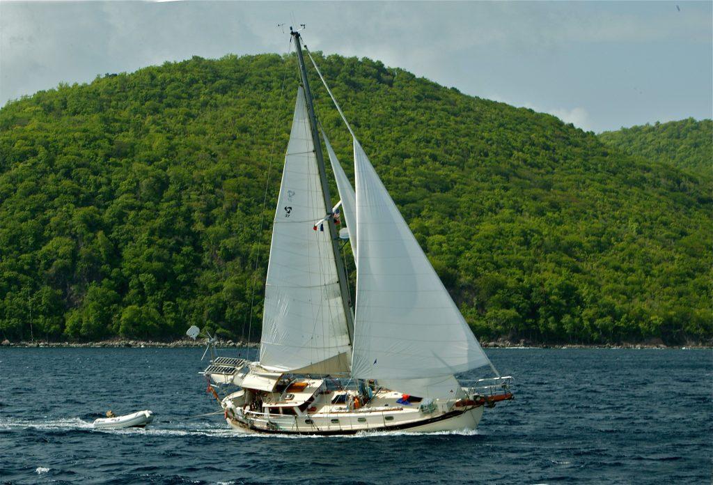 GWTW Martinique 023