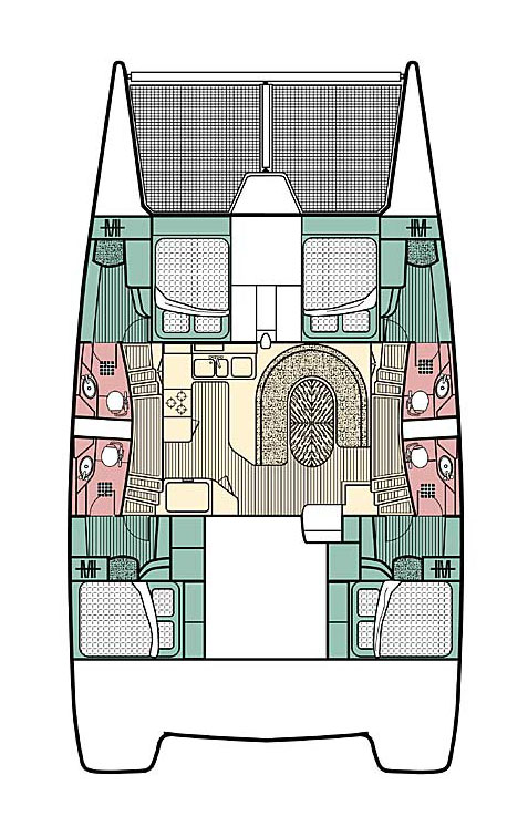 layout-big