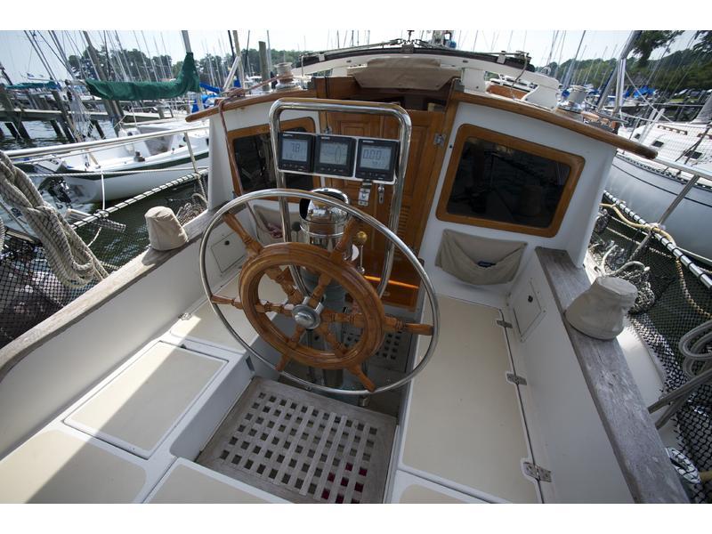 GWTW cockpit2