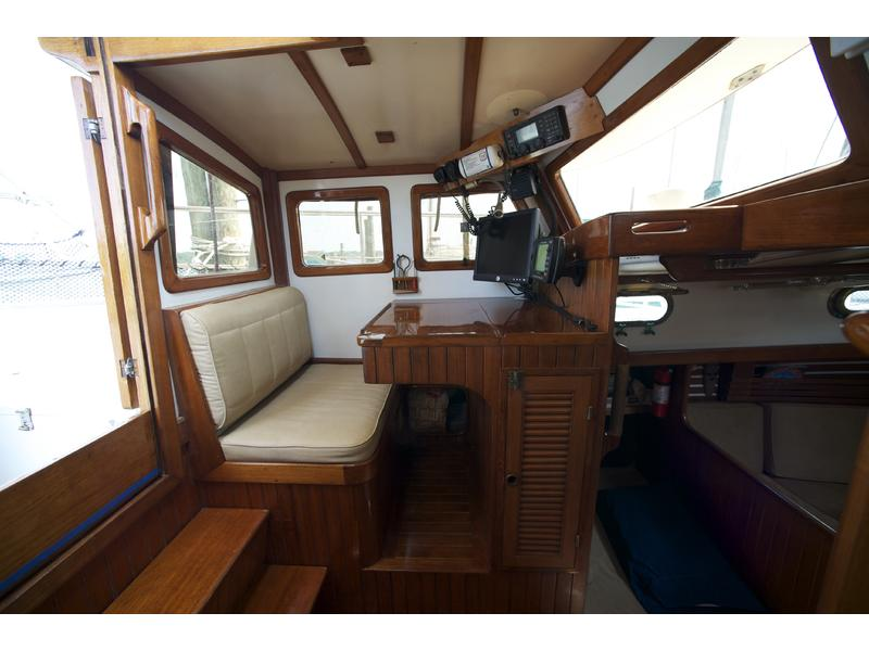 GWTW pilothouse2