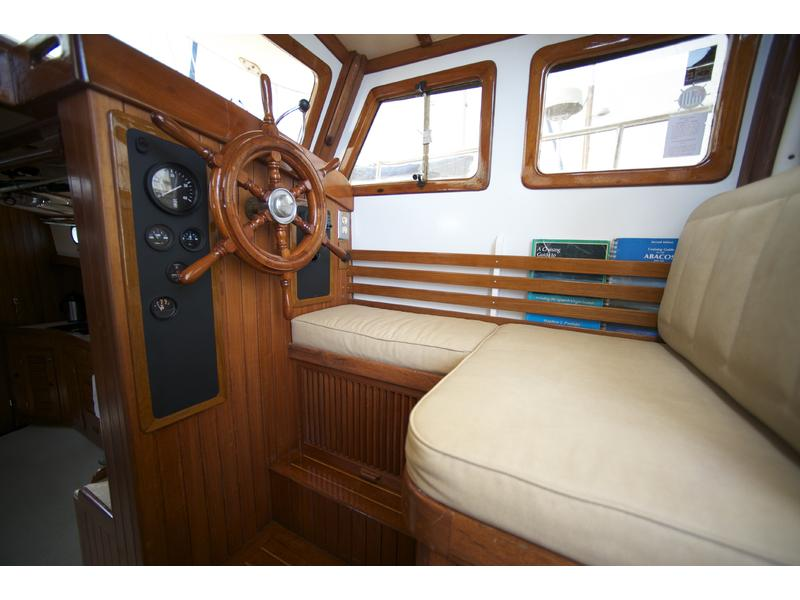 GWTW pilothouse3